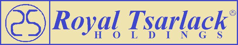 Royal Tsarlack Holdings