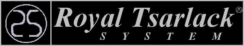 Royal Tsarlack - RADIO TELEVISION INTERNET