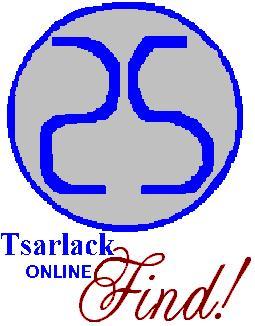 Tsarlack's Prime Search.