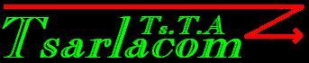 Ts.T.A Tsarlacom