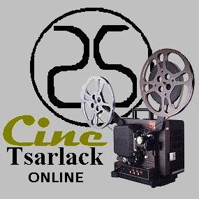 CineTsarlackONLINE