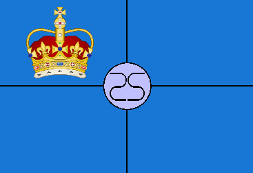Flag of RiP