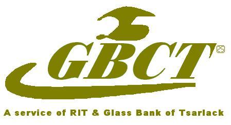 GBCT - An RIT Network