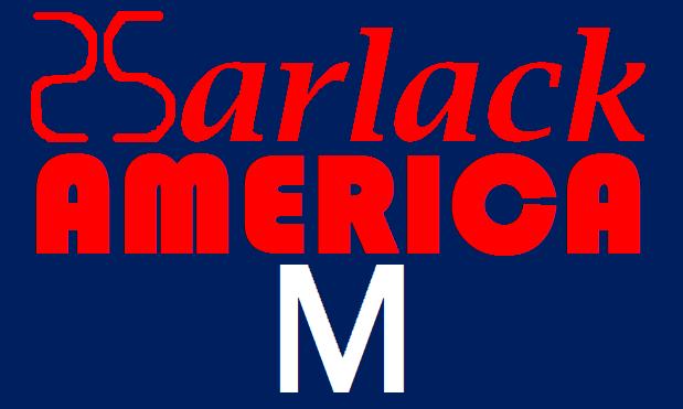 Tsarlack's RIT Washington news bureau