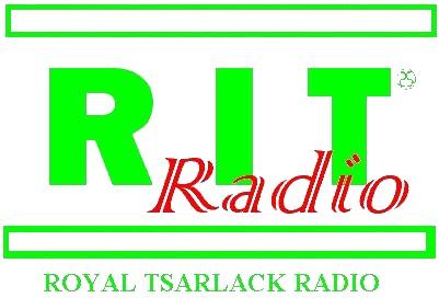 RIT Radio