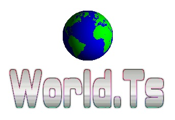 World Service of RIT that is available around the globe in 44 languages and 13 screens . Provides world business, politics, science, entertainment and arts news.