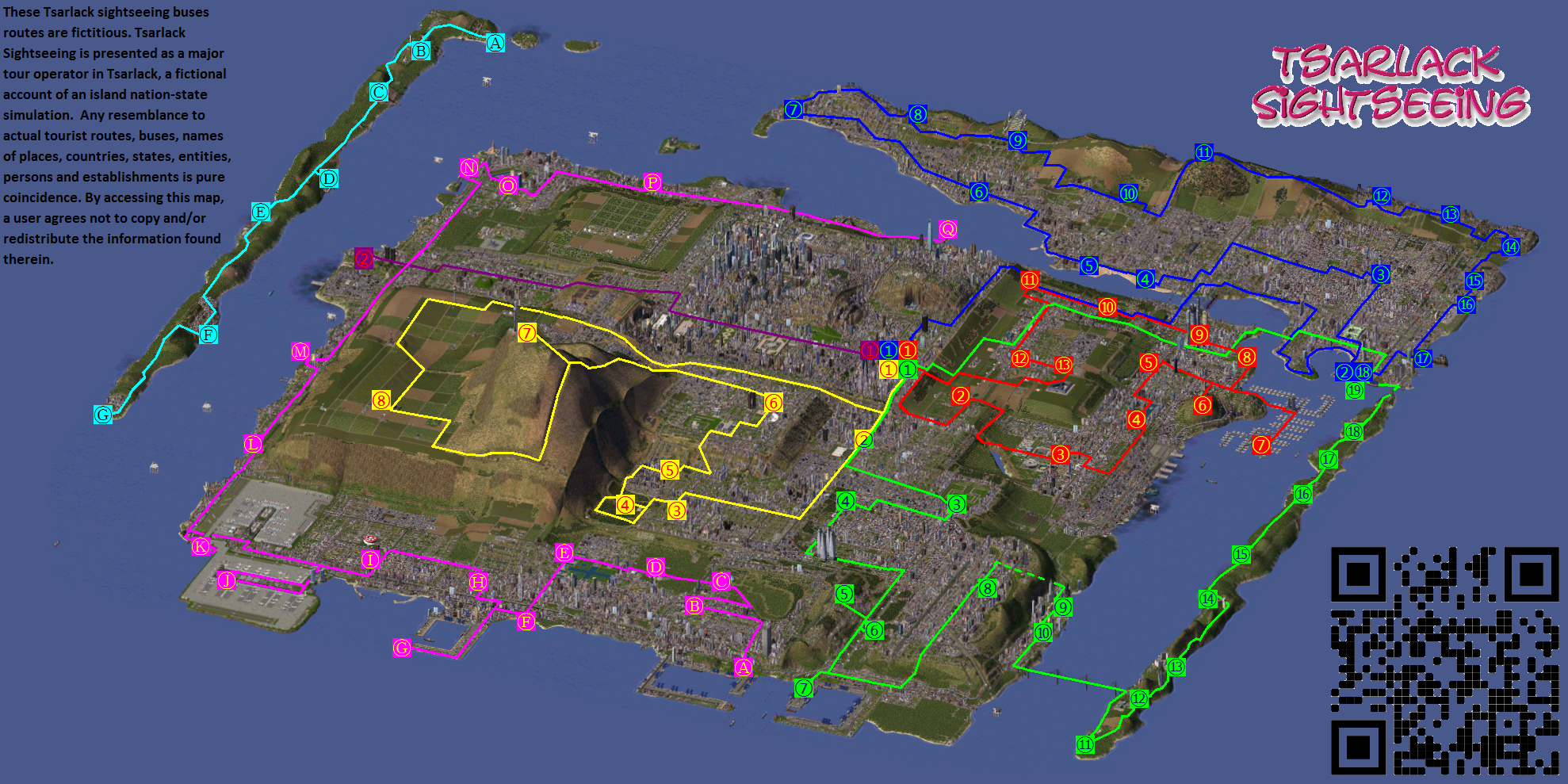 To use this map, click on it and use Ctrl+ to Zoom In, Ctrl- to Zoom Out and the Arrow Keys to navigate.