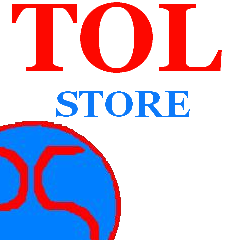 TsarlackONLINE Store