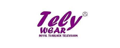 TelyWEAR Store