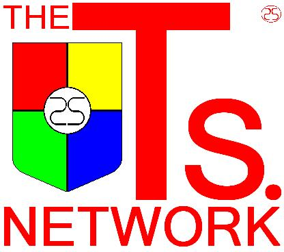 The Ts. Network Platform