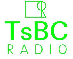 TsBC Radio
