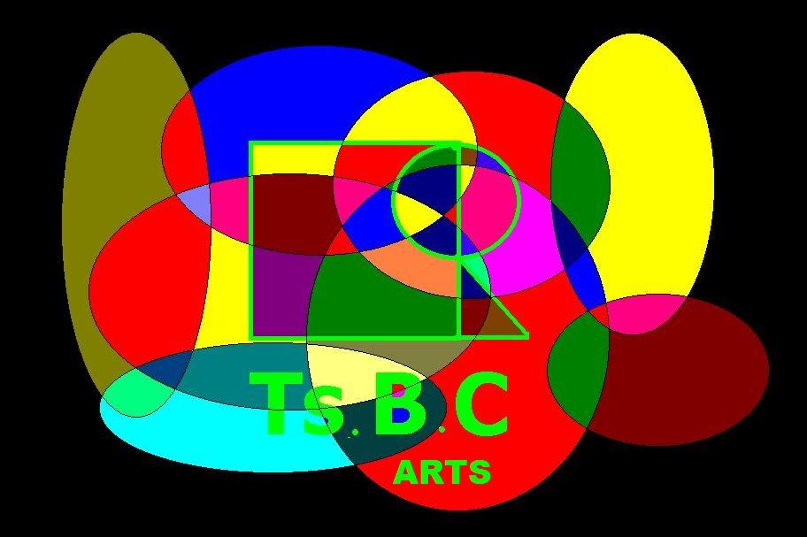 TsBC ARTS