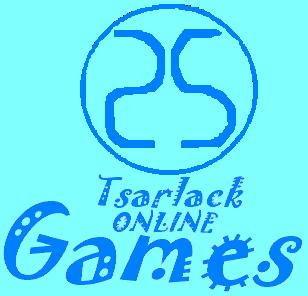 TsarlackONLINEGames - Play favorite games online