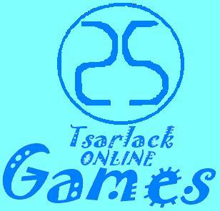 TsarlackONLINEGames - Play favorite games online