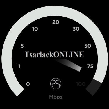 TsarlackONLINE Chat