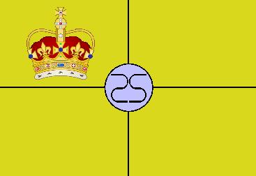 Flag of ReP