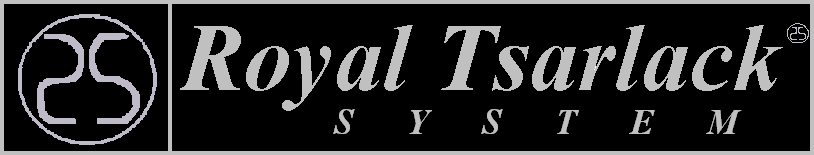 RoyalTsarlack - RADIO TELEVISION INTERNET